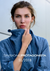 Divisione Protagonista SS18