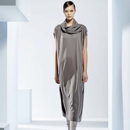 FW14DR13 - Dress