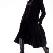 Fashion Maze - DIVISIONE PROTAGONISTA