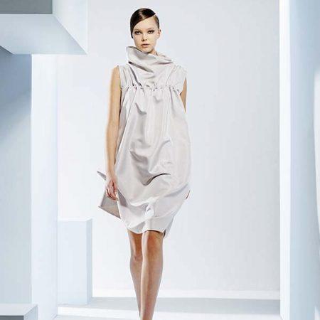 FW14DR22 - Dress