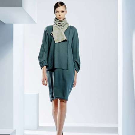 FW14DR33 - Dress