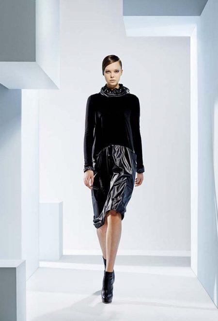 FW14DR47 - Dress