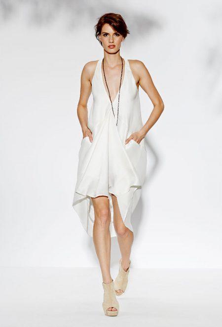 DR2314 - Dress