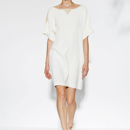DR2614 - Dress