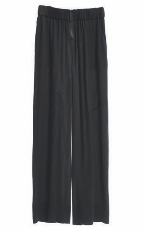 SS16TR25 - Trousers