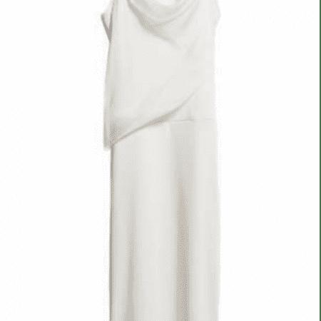 SS16DR07 - Dress