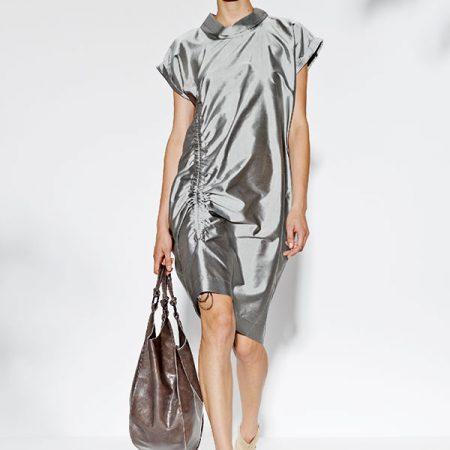 DR3914 - Dress