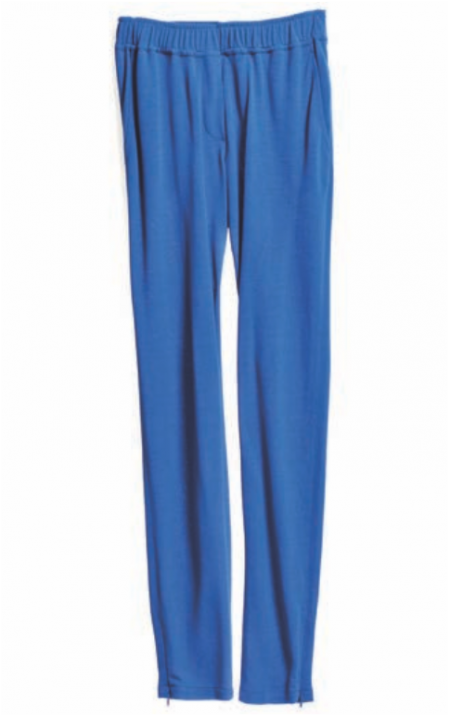 SS16TR33 - Trousers