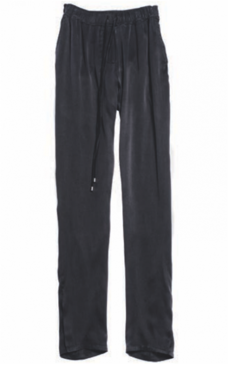 SS16TR41 - Trousers