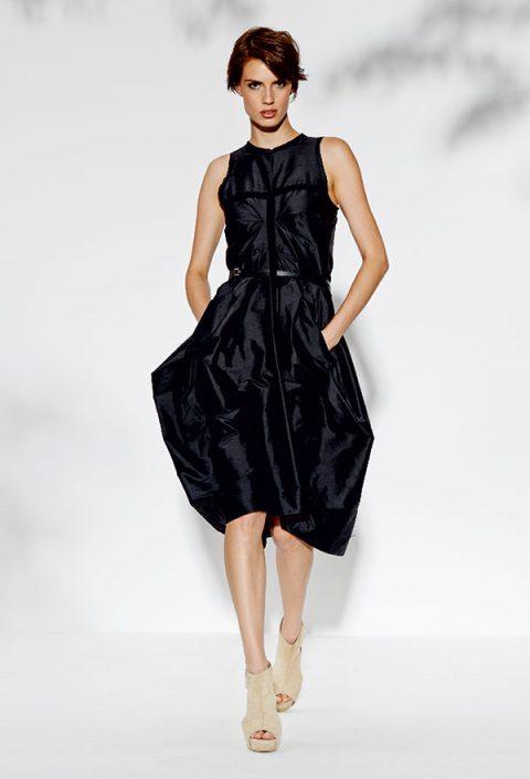 DR6114 - Dress