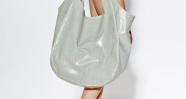 BG6414 - Bag