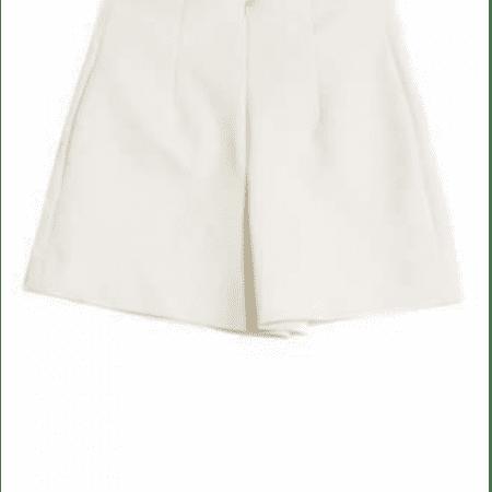 SS16SH13 - Shorts