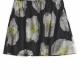 SS16SK15 - Skirt