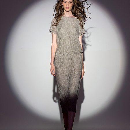 SS15DR09 - Dress