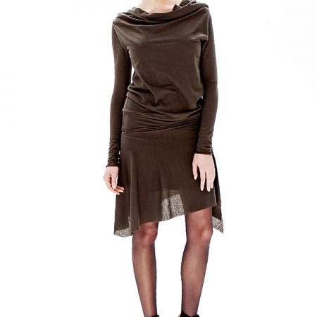 FW15DR10 - Dress