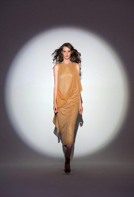 SS15DR29 - Dress