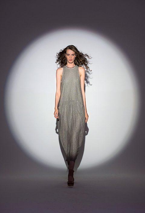 SS15DR30 - Dress
