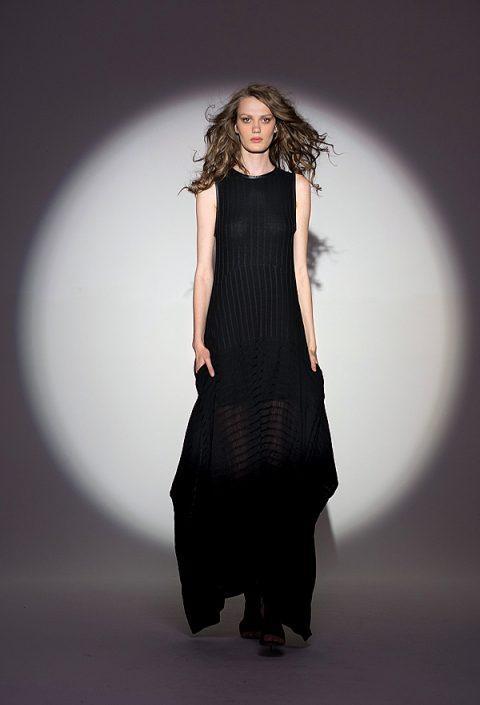SS15DR53 - Dress