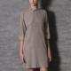 FW16DR36 - Dress