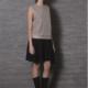 FW16SK35 - Skirt