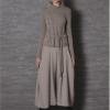 FW16SK40 - Skirt