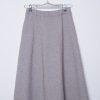 FW17SK03 - Skirt