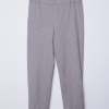 FW17TR07 - Trousers