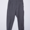 FW17TR13 - Trousers