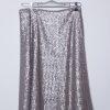 FW17SK17 - Skirt
