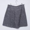 FW17SH21 - Shorts