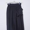 FW17SK29 - Skirt