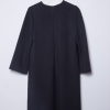 FW17DR47 - Dress