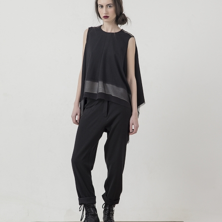 FW17TR44 - Trousers