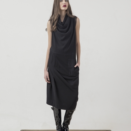 FW17DR34 - Dress